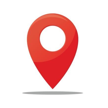 Σημάδι τοποθεσίας