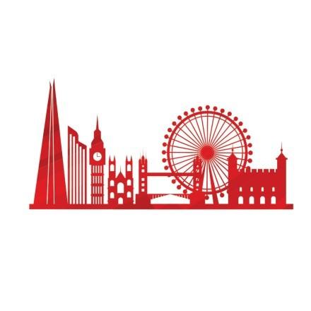 Το μάτι του Λονδίνο