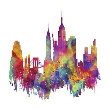Νέα Υόρκη View