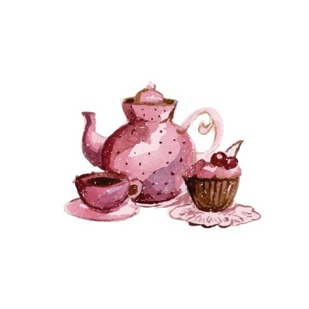 Κούπα τσάι