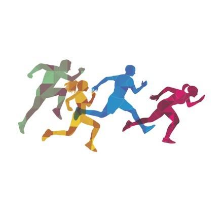 Αγώνες Τρεξίματος