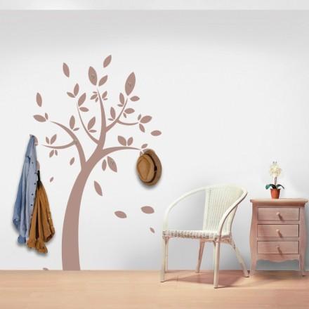 Δέντρο κρεμάστρα