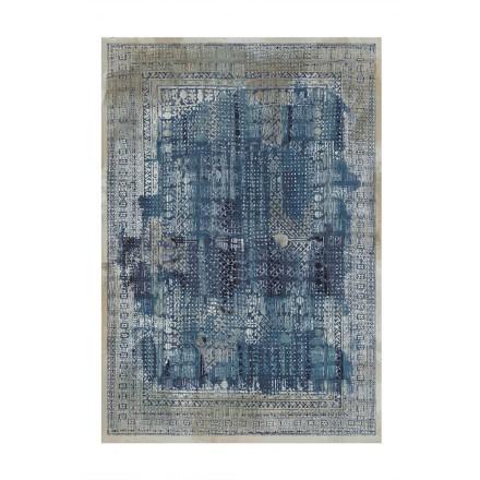 MADISON BLUE ΧΑΛΙ 140x200cm