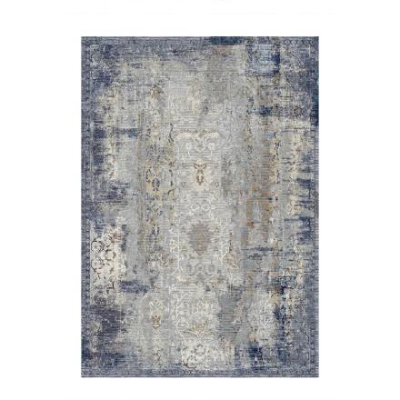 ORIENT BLUE ΧΑΛΙ 80x140cm