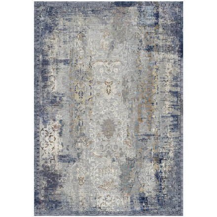 ORIENT BLUE ΧΑΛΙ 80x170cm