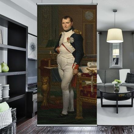 Ο αυτοκράτορας Ναπολέων