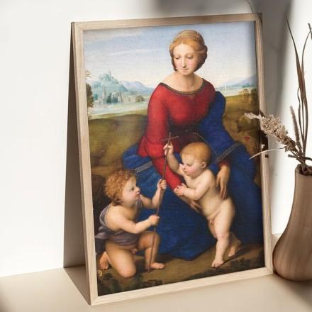 Madonna del Prato