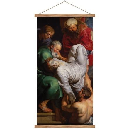 The Body of Saint Stephen