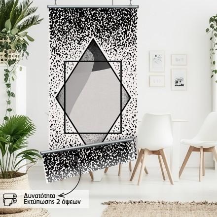 Τρίγωνο τετράγωνο