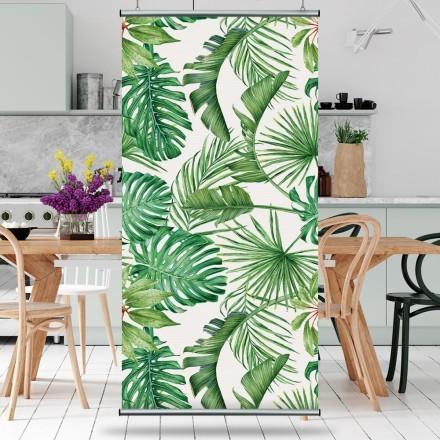 Φύλλα ζούγκλας