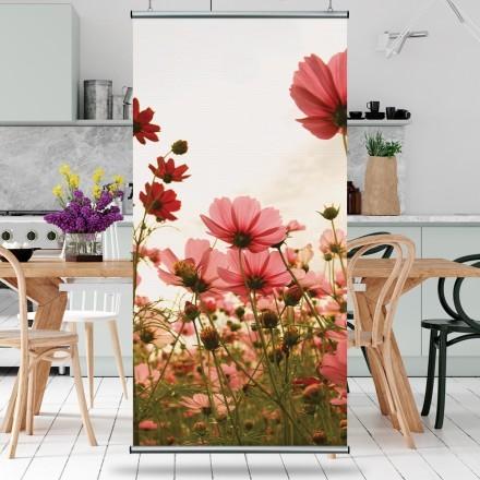 Λουλούδια αγρού
