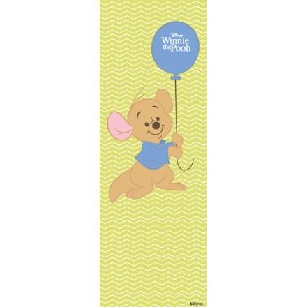 Roo,Winne the pooh