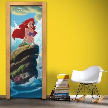 Ariel, Princess!!