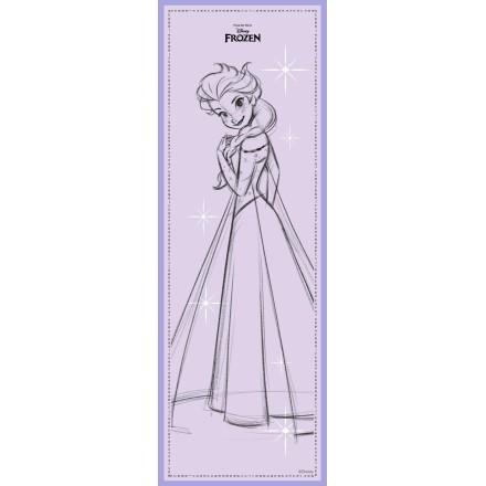 Sweet Elsa, Frozen