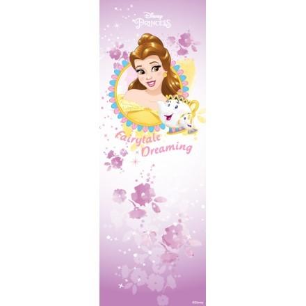 Παρεμυθένια όνειρα, Πριγκίπισσα Bellle