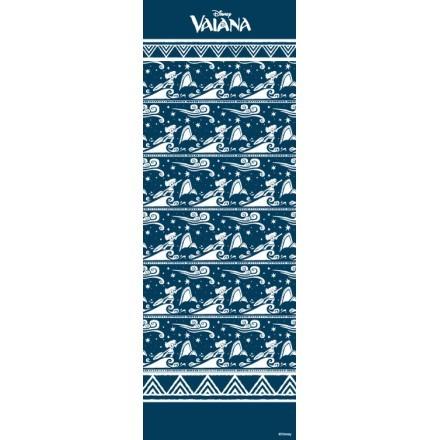 Πολυνησιακό Μοτίβο της Βαιάνας