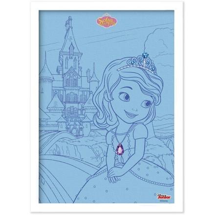 Sweet princess Sofia !!!
