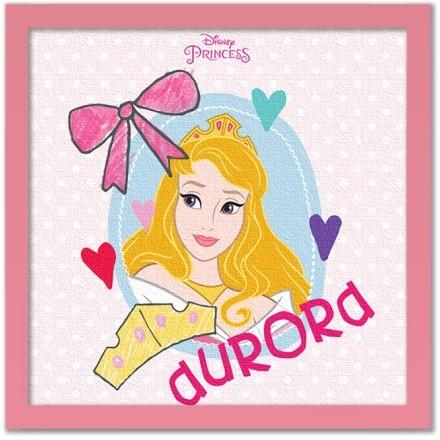Η Πριγκίπισσα Αυγή!!
