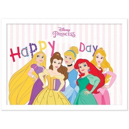 Happy Day, Princess!