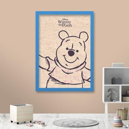 Ο Winnie το αρκουδάκι