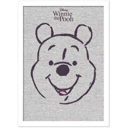 Το πρόσωπο του Winnie!