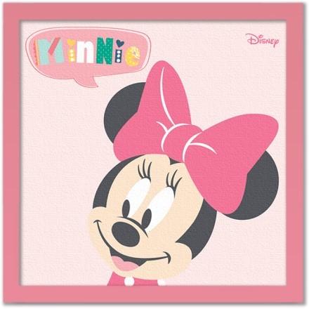 Όμορφη γλυκιά Μίνι!