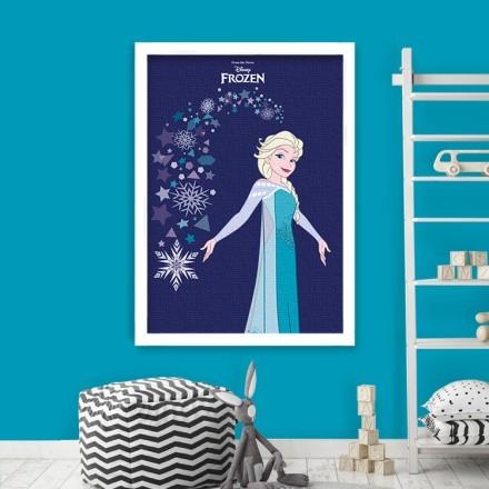Η Έλσα, Frozen