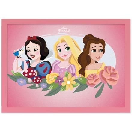 Οι τρεις όμορφες Πριγκίπισσες!