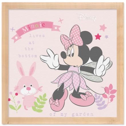 Μικρή Minnie