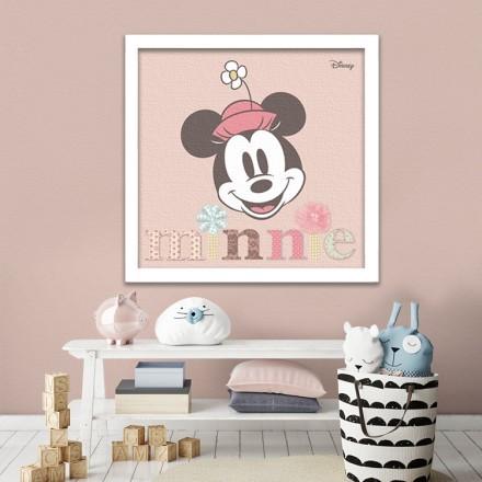 Το αερόστατο της Minnie Mouse, Retro!