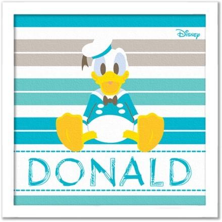 Χαρούμενος Nτόναλντ Ντάκ!