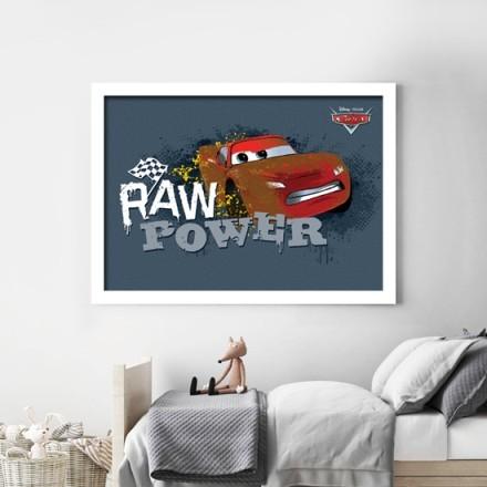 raw-power