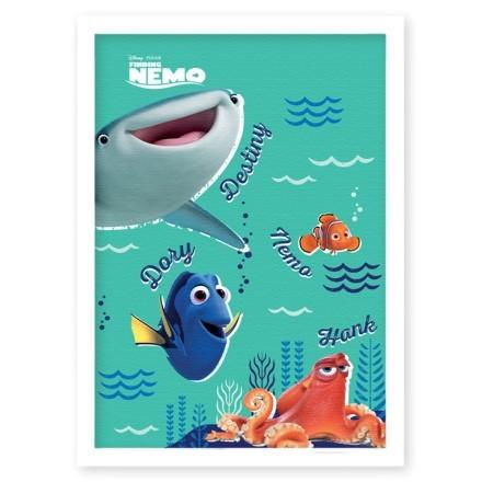 Στο βυθό με τον Nemo!