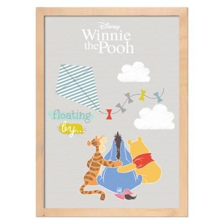 Η παρέα του winnie the pooh!