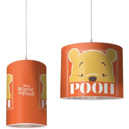 Ο Winnie κρύβεται, Winnie the Pooh