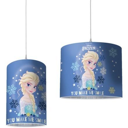 Elsa, Frozen!!