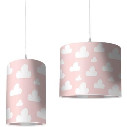 Ροζ συννεφάκια, Minnie Mouse