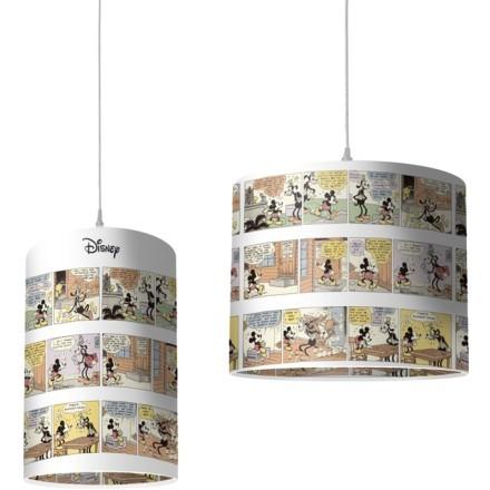 Παραστάσεις με τον Mickey Mouse και την παρέα του