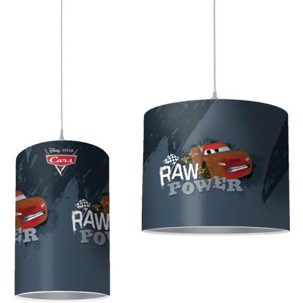 Raw Power, Cars!!
