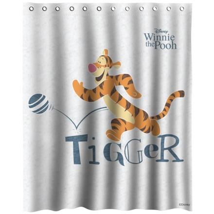 Tigger , Winnie the Pooh