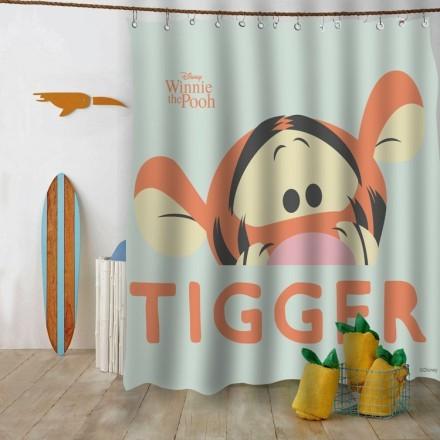 Tigger ο Φίλος του Winnie