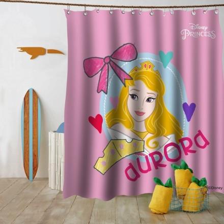 Η πριγκίπισσα Aurora!