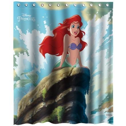 Ariel , Princess