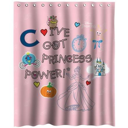 Princess Power