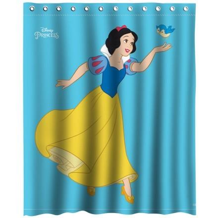 Snow White, Princess