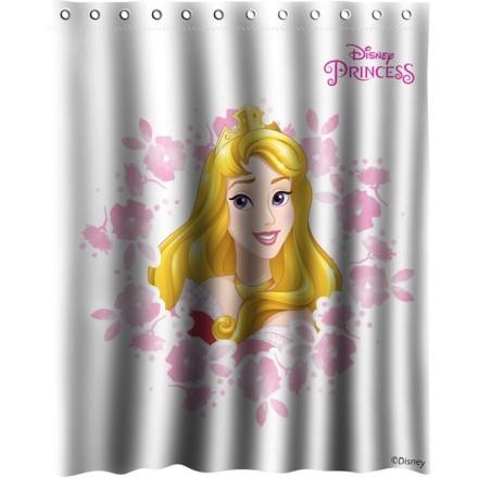 Η Πριγκίπισσα Αυγή !