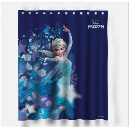 Queen of magic, Elsa