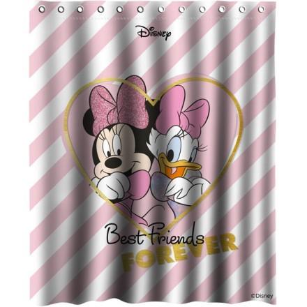 Οι καλύτερες φίλες,Minnie and Daisy