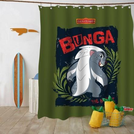 Bunga, Lion Guard