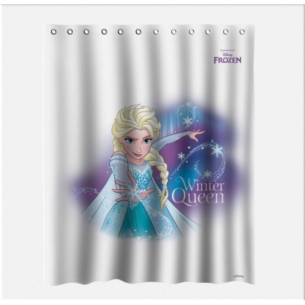 Elsa , Frozen
